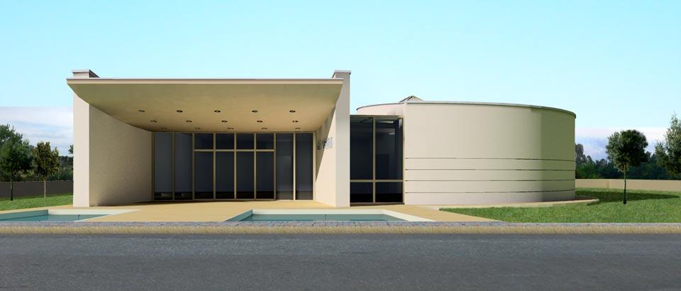 Un Museo intitolato a Khaled al-Asaad